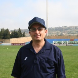 MALTA BASEBALL & SOFTBALL ASSOCIATION