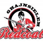 Ghajnsielem Redcoats High Res
