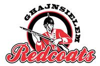 Ghajnsielem Redcoats