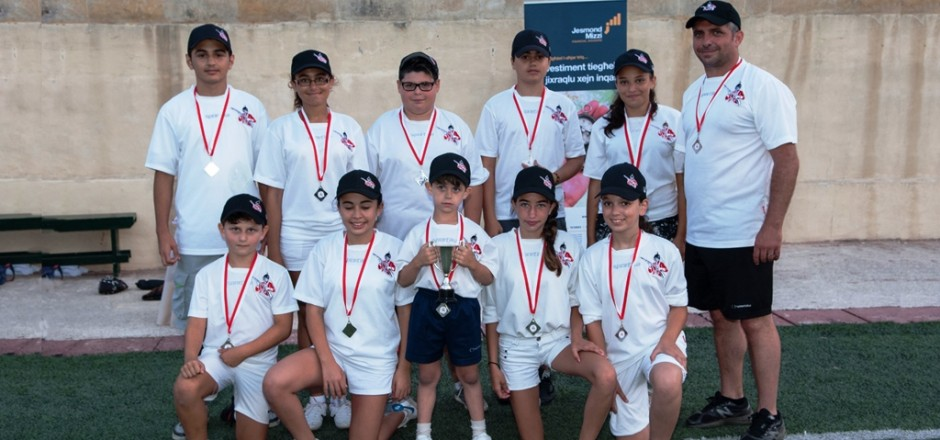 GOZO CUP TOURNAMENT 2014 –  A LOOK BACK