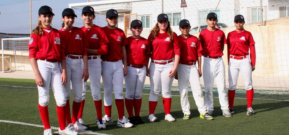 GOZO SPORTS AWARDS NOMINATIONS FOR THE REDCOATS