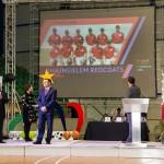 Gozo Sports Awards 2
