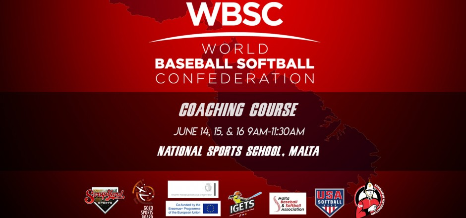 SOFTBALL COACHES FOR STATE SCHOOLS