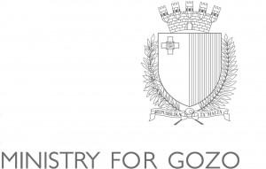 MGOZ logo