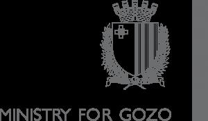 MGOZ-Logo-ws