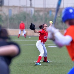 MONIQUE ATTARD NAMED GOZO CUP MVP