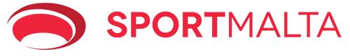 Sport malta logo