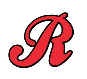 Redcoats R White Cap