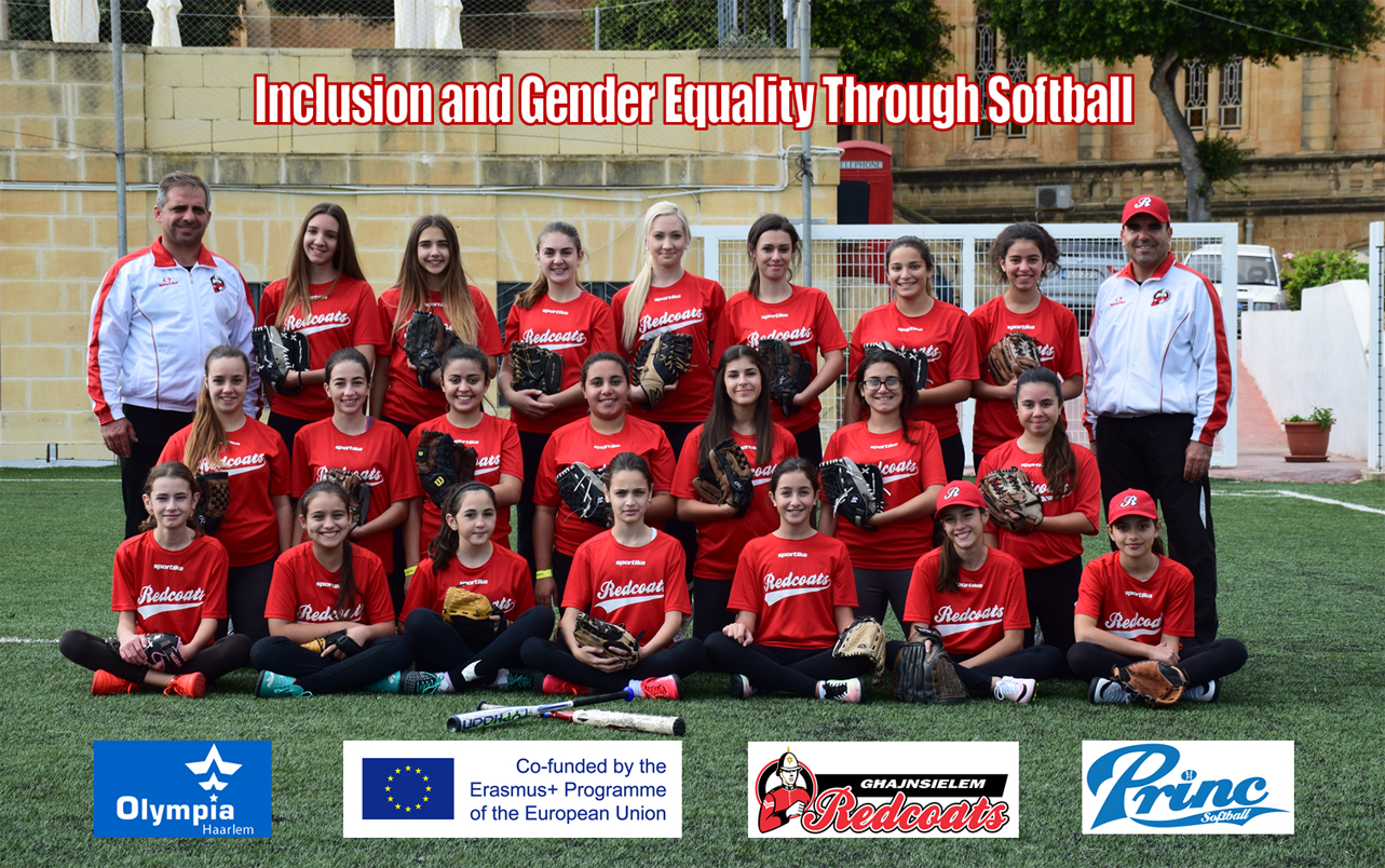 Redcoats IGETS Team Photo_edited-1