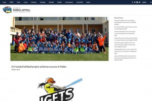 WBSC WEBSITE MARCH 2017