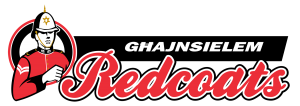 Redcoats Banner Clear ws