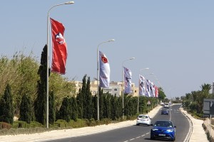 flags 2